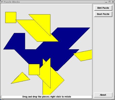 https://www.tcl-lang.org/starkits/puzzleblocks.jpg