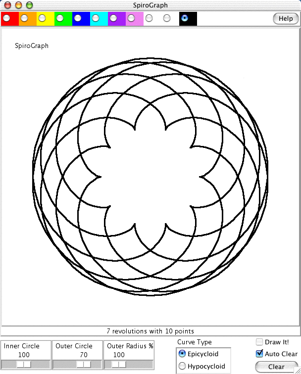 https://www.tcl-lang.org/starkits/spirograph.png